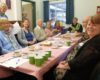 Church on the Street launches Memory Café in Coleford