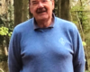 UPDATE: Missing man found safe and well