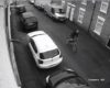 Appeal after handbag theft in Linden