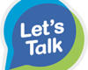 New online therapies offered through Let's Talk