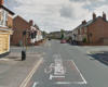 Appeal after boy suffers stab wounds in Tredworth incident