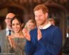 Gloucester to hold big screen street party for Royal Wedding