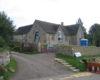 Rissington School rises to the challenge