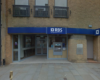RBS Gloucester branch to close