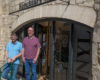 New record shop opens in Nailsworth
