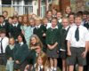 Expansion plans for primary school