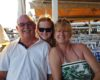 Civvi GingeFest to offer family fun in memory of our red-haired Angie