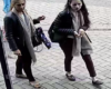 CCTV appeal following two distraction thefts
