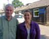 Lib Dems fight to preserve Elmscroft Community Centre