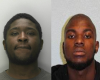 London men jailed for more than 24 years for stabbing