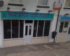 Appeal for witnesses after burglary at Mitcheldean takeaway