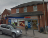 Burglars target Longlevens supermarket