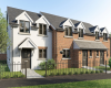 Affordable homes for Wotton under Edge