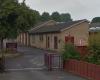 Improvement needed for primary school in Stroud